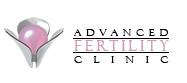 advanced fertility clinic