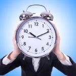 «Биологические часы» мужчины могут подвести здоровье матери и ребенка.
