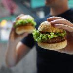 Junk food irreversibly damages young men's fertility