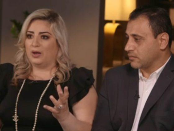 Скандал с ЭКО: из-за путаницы с эмбрионами женщина выносила чужих детей