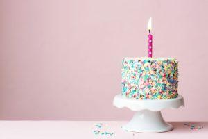 День рождения ЭКО: первому ребенку «из пробирки» исполнился 41 год