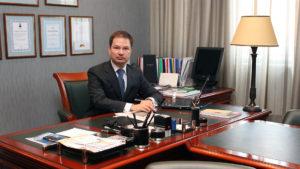 Свитнев выслал «следствию» паспорта родителей и требует от СК провести генетическую экспертизу